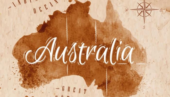Foto de Becas con rumbo a Australia para desarrollarse profesionalmente