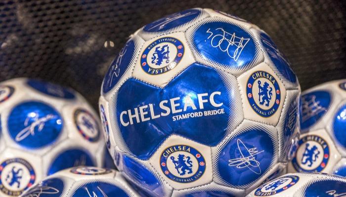 Foto de Vive una semana de fútbol y aprendizaje intensivo de inglés con el Chelsea