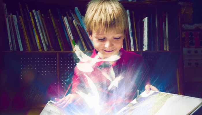 Foto de ¿Cómo afectan las recompensas y la incertidumbre a nuestro aprendizaje?