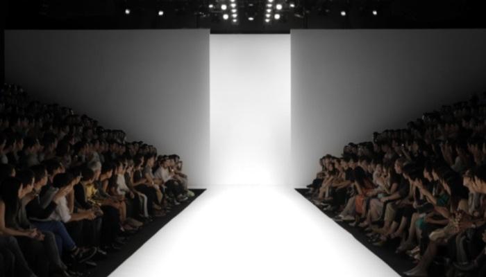Foto de La Universidad Nebrija presentará su nuevo Grado en Diseño de Moda en Madrid