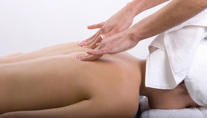 Foto de IACES ofrece becas de descuento para cursos de fisioterapia