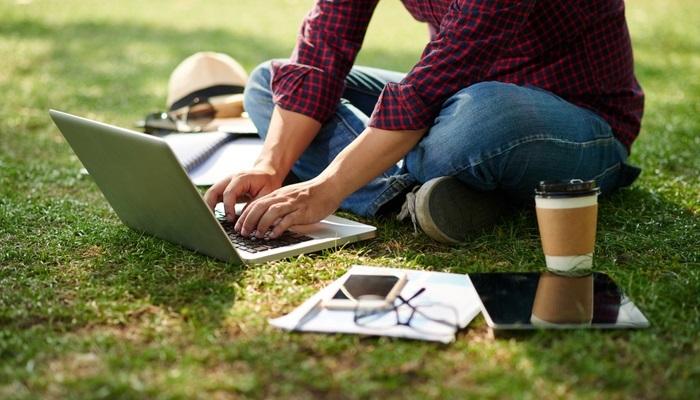 Foto de Cinco consejos para fijar mejor los contenidos de los exámenes