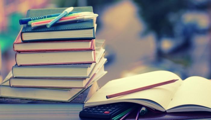 Foto de El préstamos gratuito de libros de texto será una realidad en Madrid el próximo curso