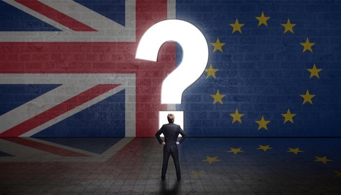 Foto de ¿Qué idioma relevará en importancia al inglés tras el 'brexit'?