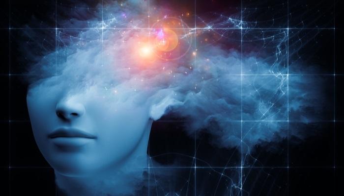 Foto de El sueño profundo mejora el aprendizaje