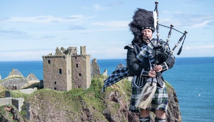 Foto de Todo lo que debes saber sobre estudiar y trabajar en Escocia
