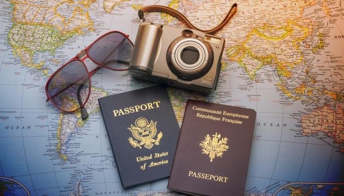 Foto de Se buscan candidatos para viajar por el mundo a cambio de 2.500 euros mensuales ¿Fraude?