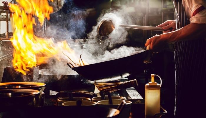 Foto de Se buscan chefs, camareros y recepcionistas españoles para trabajar en Alemania