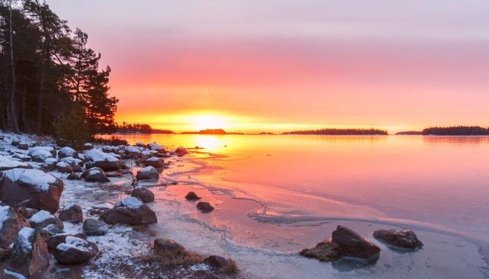 Foto de Organizaciones para realizar voluntariado en Finlandia