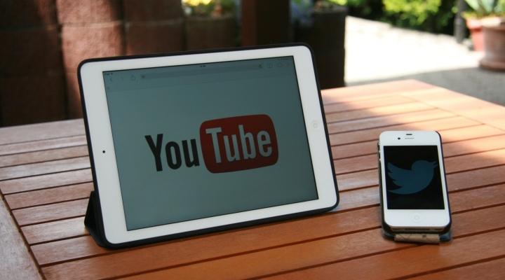 Foto de Canales de Youtube para aprender técnicas de estudio