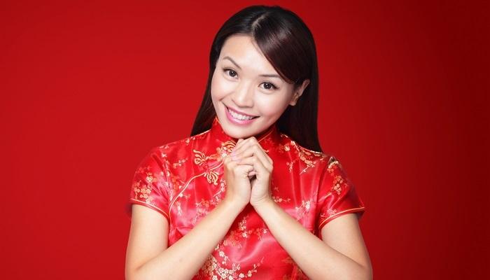 Foto de ¿Funciona el método Pinyin para aprender chino?
