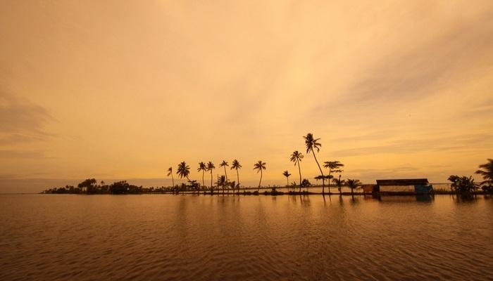 Foto de Consigue una beca de World Nomads para grabar un documental en la India