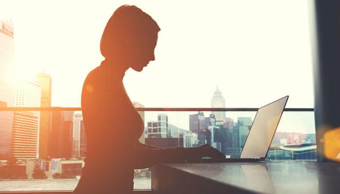 Foto de La revista Expansión busca a los 'Emprendedores del año'