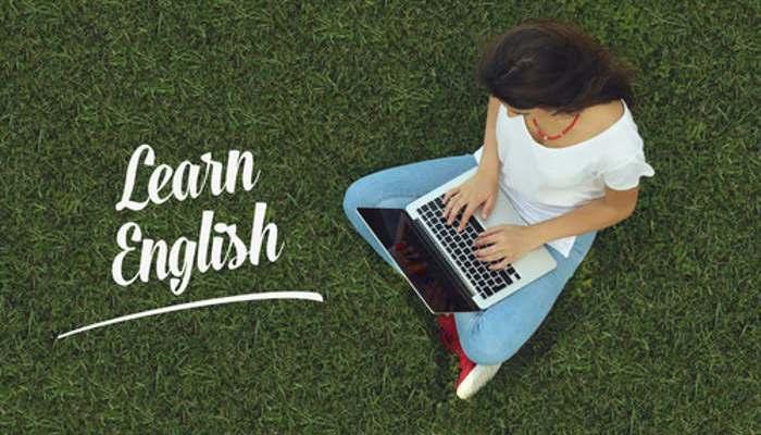 Foto de Consejos para que los adultos mejoren su inglés en verano