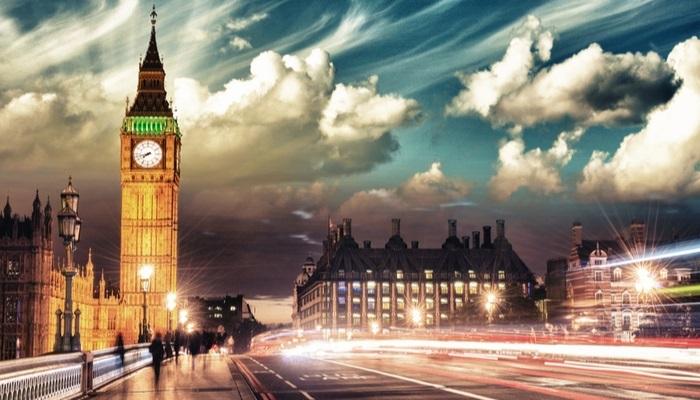 Foto de Becas para curso de verano de inglés en Reino Unido con todos los gastos pagados