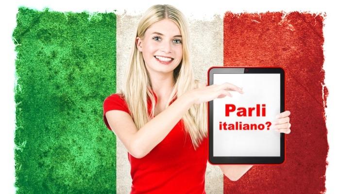 Foto de 10 datos curiosos del idioma italiano que te sorprenderán