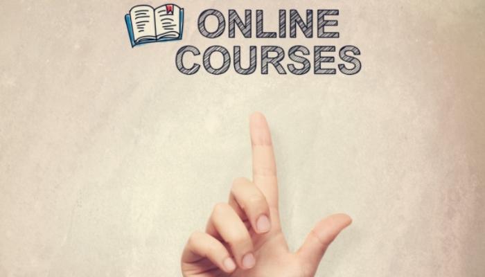 Foto de Cursos online gratuitos para mejorar los idiomas este verano