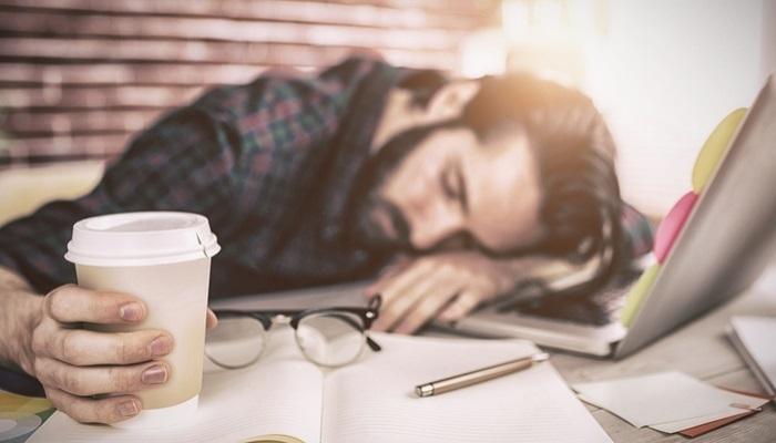 Foto de Demostrado científicamente: Dormir bien ayuda a sacar buenas notas