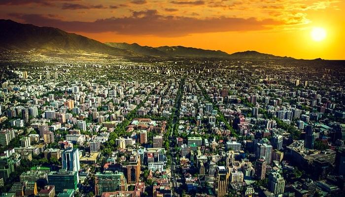Foto de ¿Qué necesitas saber para estudiar en Chile?
