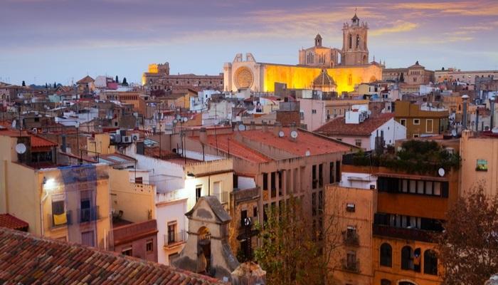 Foto de La AUIP convoca becas de posgrado en Cataluña (España) para graduados latinoamericanos