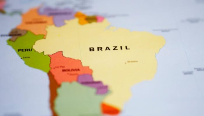 Foto de La UNILA becará a 708 latinoamericanos para estudiar en Brasil