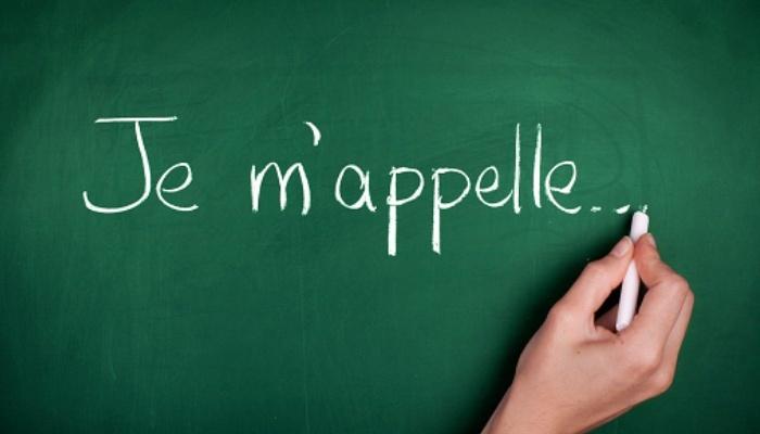 Foto de Los 8 errores más frecuentes cuando escribimos o hablamos en francés