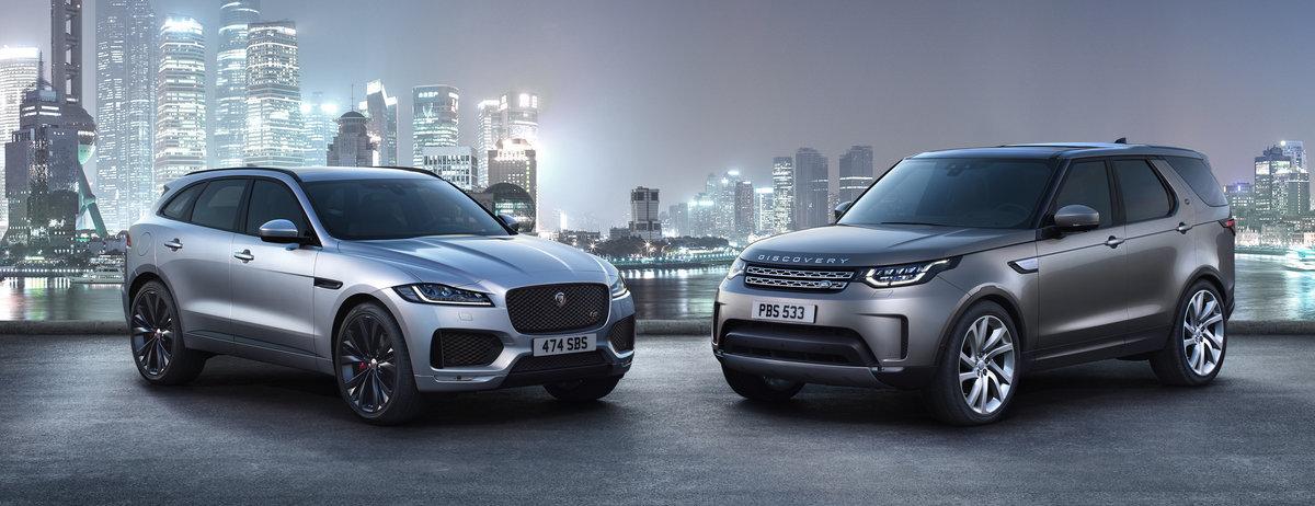 Foto de Descifrar rompecabezas, primera prueba de selección para trabajar en Jaguar Land Rover