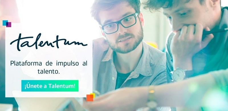 Foto de Telefónica convoca su programa de becas Talentum para el curso 2017/2018