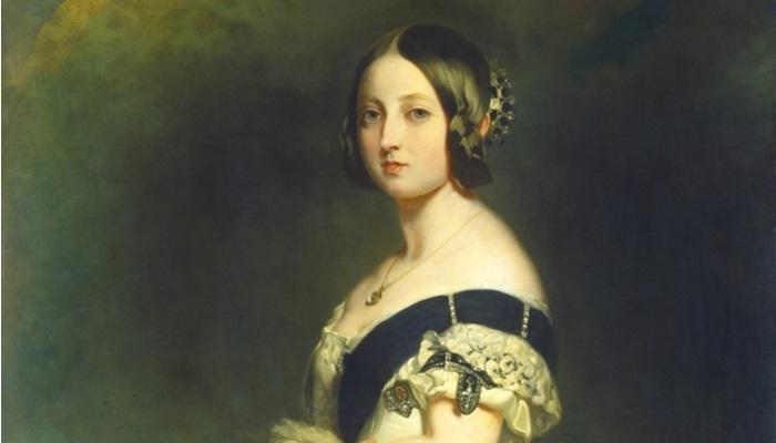 Foto de Palabras inglesas que proceden de célebres reinas británicas