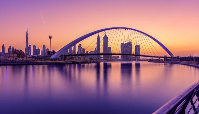Foto de Dubai ofrece 40 becas de grado y máster para estudiantes internacionales