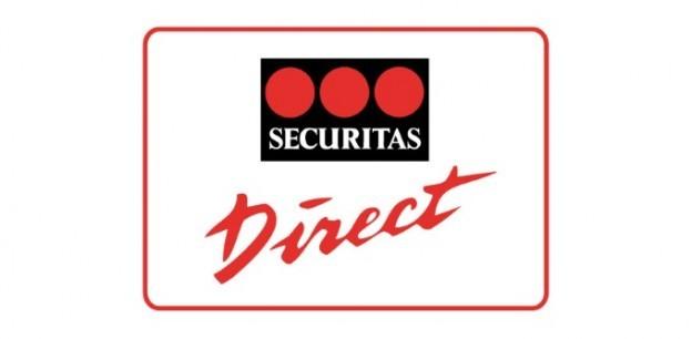 Foto de Securitas Direct busca a 100 ingenieros para sus oficina de Madrid y Suecia