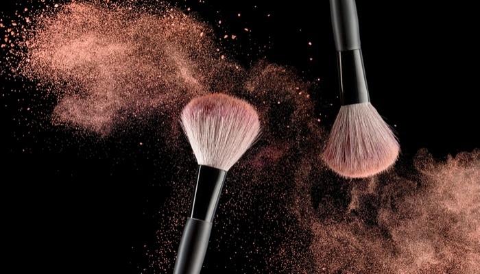 Foto de Destino Estados Unidos: Becas para convertirse en maquillador profesional de cine