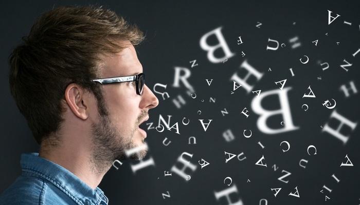 Foto de Cinco plataformas para mejorar el 'speaking'