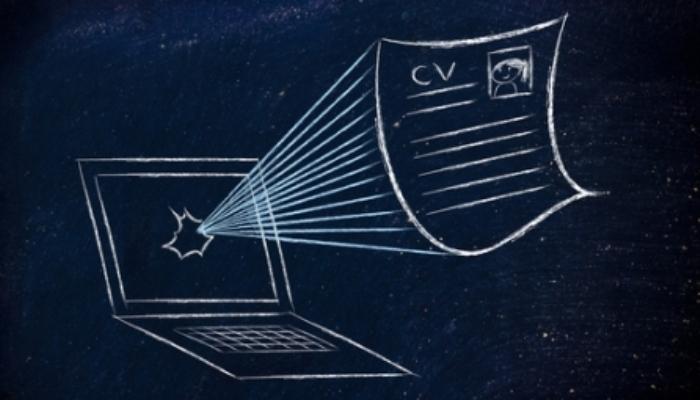 Foto de Consejos para diseñar un currículum vitae adaptado a los nuevos tiempos