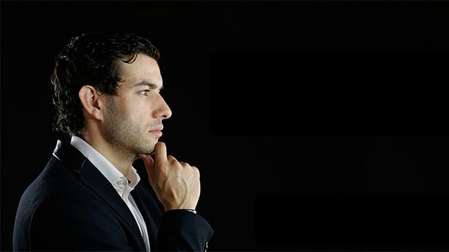 Foto de El broker más joven de España explica en sus cursos todos sus secretos