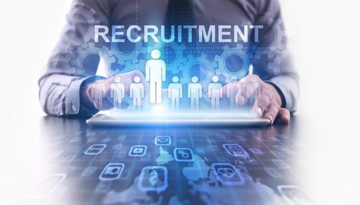 Foto de 6 de cada 10 empleadores han rechazado candidatos por malas referencias laborales