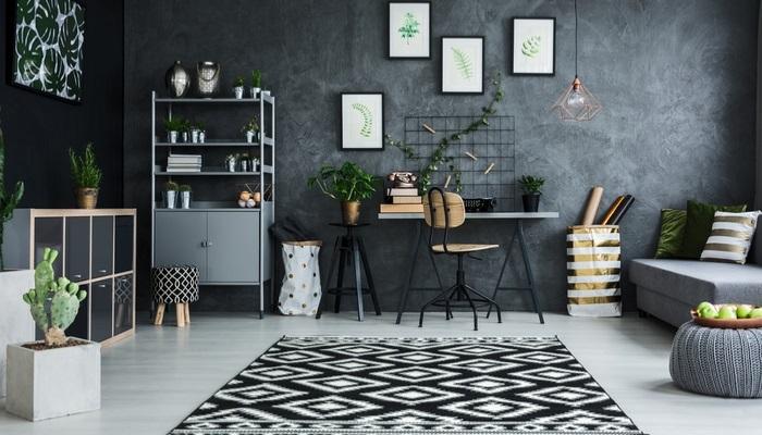 Foto de Convierte tu hobby por la decoración en una profesión con futuro