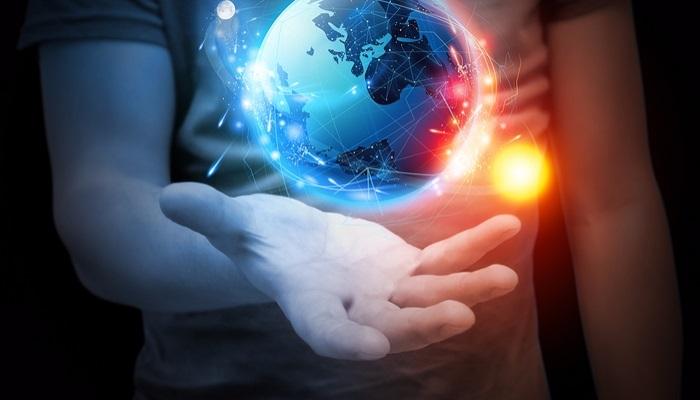 Foto de El Programa FARO convoca más de 600 prácticas en el extranjero