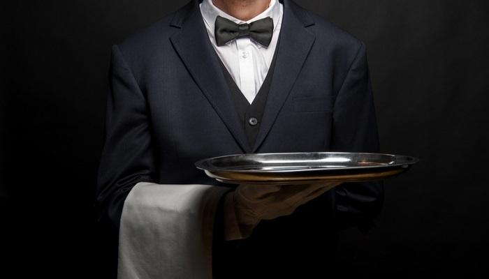 Foto de Llegan nuevas ofertas de empleo para trabajar en hoteles y restaurantes de Alemania