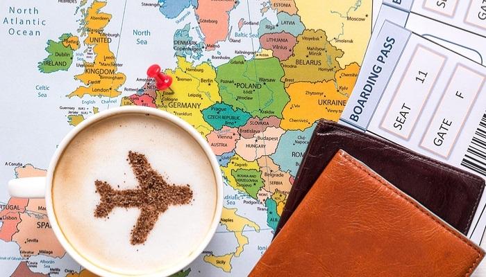 Foto de Conoce las últimas ofertas de empleo europeas que buscan candidatos españoles
