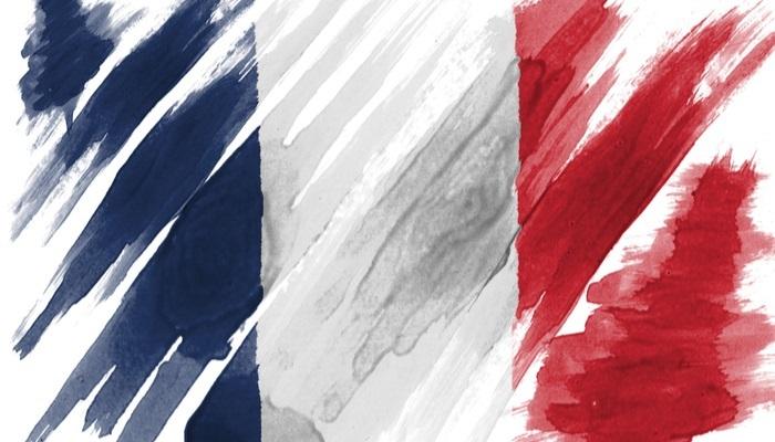 Foto de Voluntariado en Francia para trabajar con niños y jóvenes
