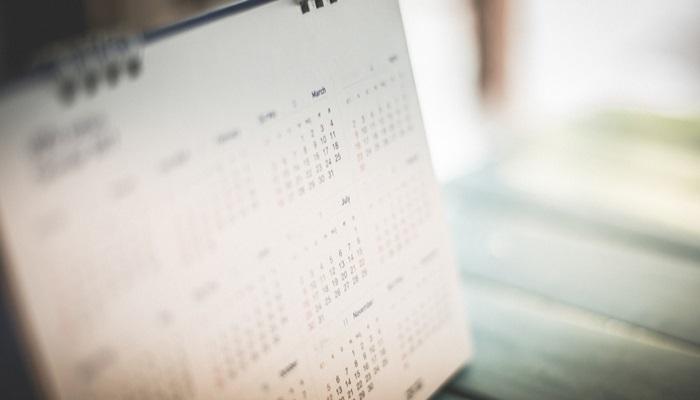 Foto de ¿Sabes qué significa el nombre de cada mes?