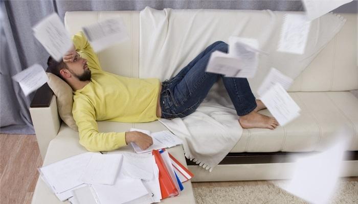 Foto de Cómo dejar de procrastinar, según Harvard