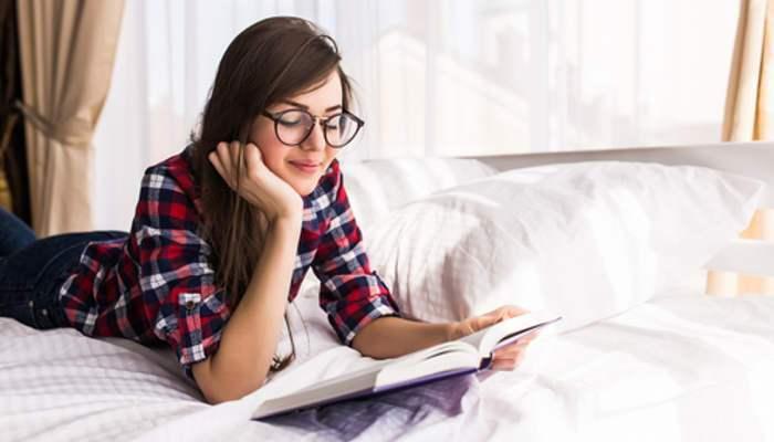 Foto de Mejora la comprensión lectora y el rendimiento académico con el método SQ3R