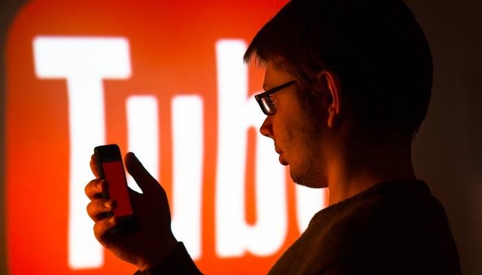 Foto de YouTube busca 'influencers' mexicanos para su concurso