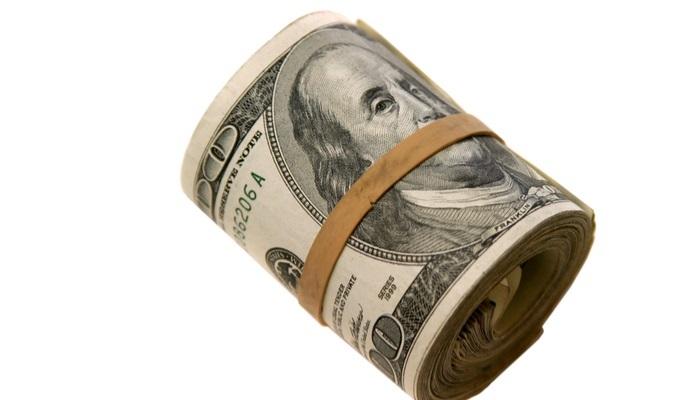 Foto de Las Becas Thiel dan 100.000 dólares a jóvenes para que dejen de estudiar y emprendan