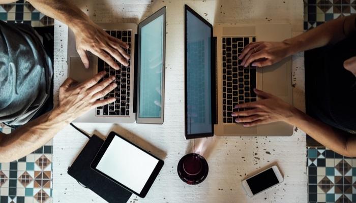 Foto de UNICEF busca jóvenes que quieran hacer prácticas como bloggers de medio ambiente