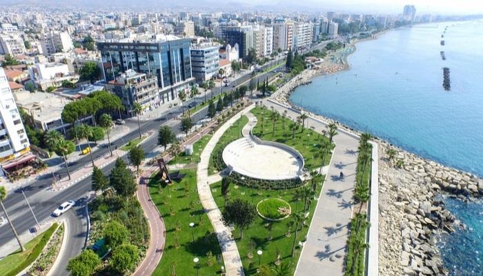 Foto de Chipre selecciona voluntarios para que ayuden a los jóvenes a cumplir sus sueños