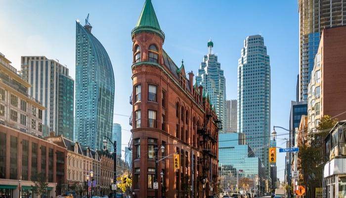 Foto de Canadá te espera: Becas Humber para estudiantes internacionales de pregrado