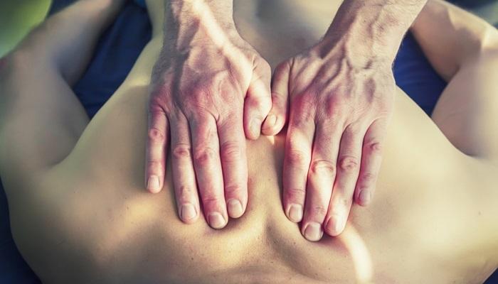 Foto de Francia busca fisioterapeutas en Madrid para cubrir 100 plazas de sus balnearios